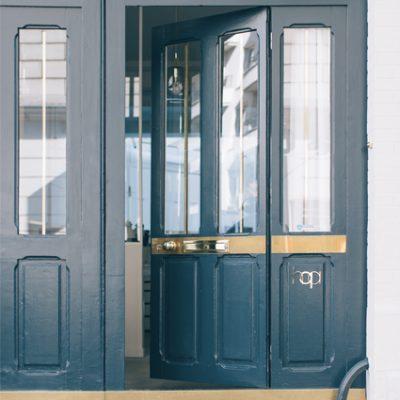 L'atelier HQA ouvre ses portes !